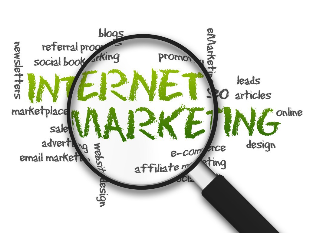 internetovy-marketing