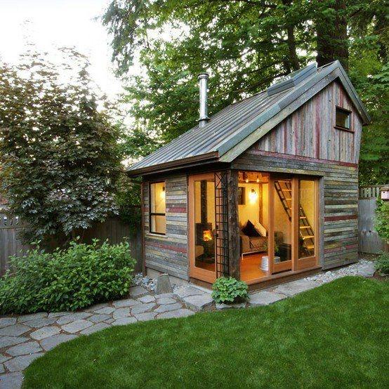 zahradny-domcek